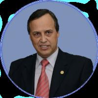 Dr. Oldemar Rodríguez Rojas